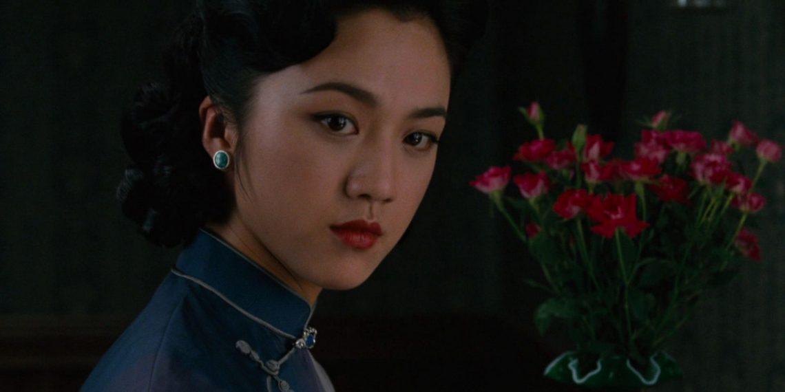Китайский фильмы про секса