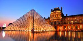 32 самых привлекательных и доступных города в мире