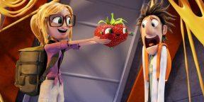 7 мифов о ГМО, верить в которые глупо