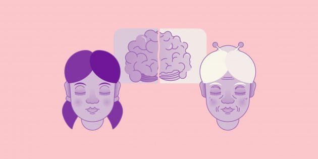 7 ответов на самые распространённые вопросы о болезни Альцгеймера