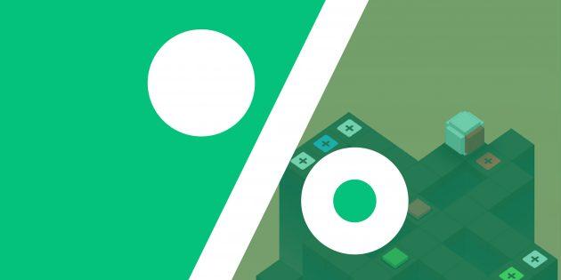 Бесплатные приложения и скидки в Google Play 19 февраля