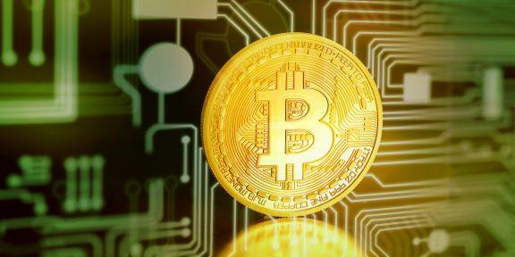 ТЕСТ: Что вы знаете о криптовалюте и майнинге? Проверьте себя!