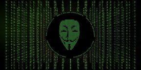 Дроны и беспилотные автомобили как оружие: почему нам нужно бояться хакеров