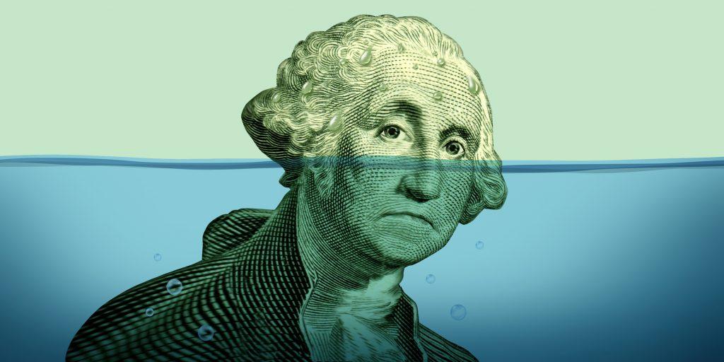 Что представляет собой рефинансирование кредитов