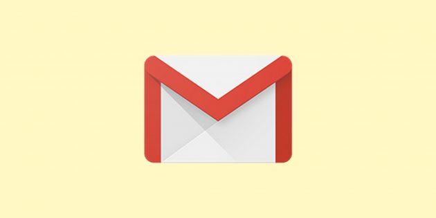 Chrome-расширение Drag превратит Gmail в менеджер задач наподобие Trello