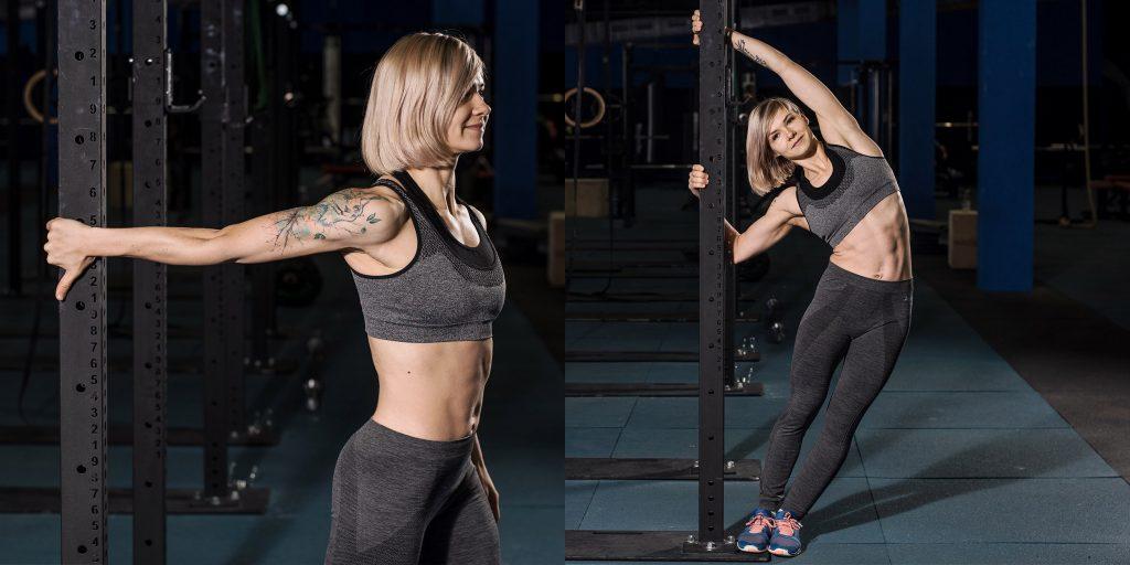 Растяжка ног в домашних условиях для женщин и мужчин. Упражнения для шпагата, спины, похудения для начинающих, после тренировки