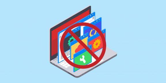 Как удалить рекламу на компьютере: 5 эффективных программ