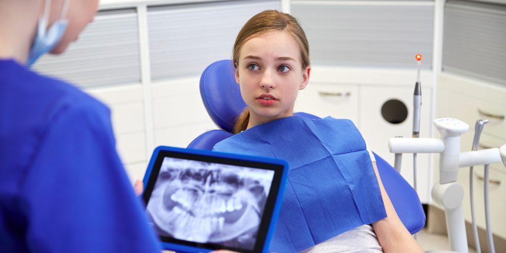 Лечение каналов зуба: этапы эндодонтического лечения зубов в стоматологии