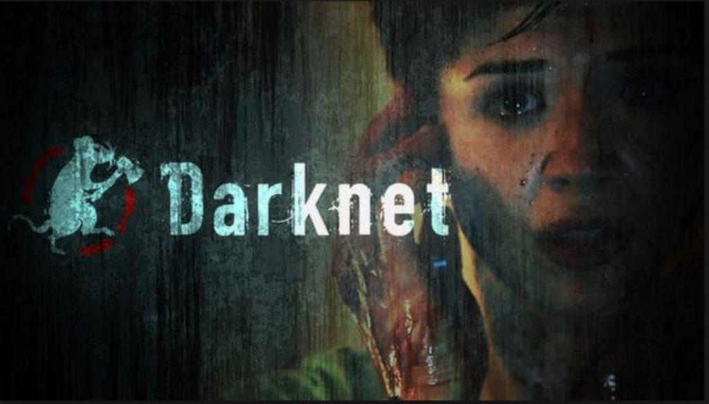 даркнет 2013 смотреть онлайн