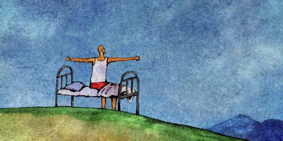 Почему осознанный подход к вещам гораздо важнее продуктивности