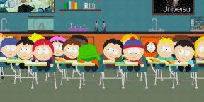 Почему детям скучно в школе и что с этим делать