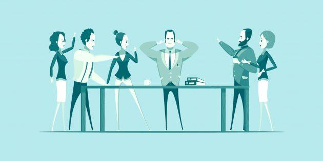 Почему вы не можете сосредоточиться на работе и что с этим делать