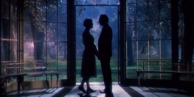 15 признаний в любви из фильмов, которые вы захотите повторить