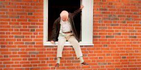 Простые секреты долголетия, которыми мы почему-то пренебрегаем