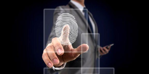 Будущее платёжных инструментов: что заменит наличку