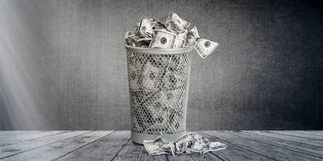 повышение финансовой грамотности: Как избежать неразумных трат