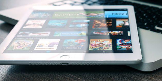 Самый простой способ скачать видео на iPhone и iPad