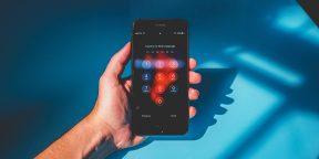 7 вещей, которые нужно сделать перед продажей iPhone