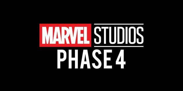 Всё, что нужно знать о киновселенной Marvel перед «Войной бесконечности»