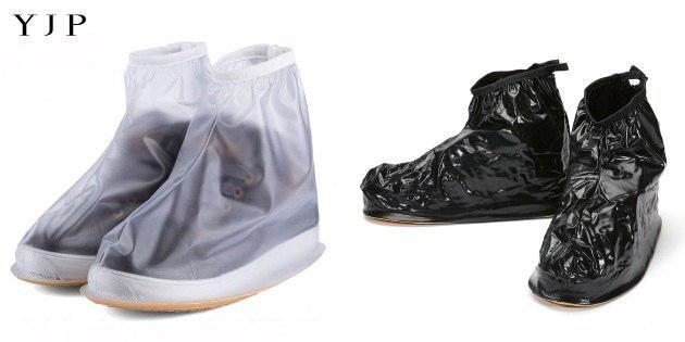 Бахилы для обуви