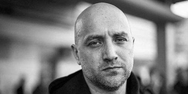 5 российских авторов, на которых стоит обратить внимание