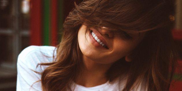 Как стать обладателем безупречной улыбки: советы стоматолога