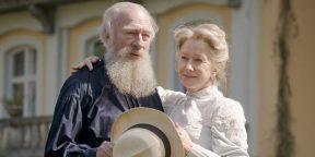 10 фильмов о России, снятых иностранцами