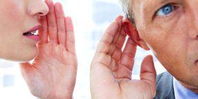 Подкаст Лайфхакера: 10 фраз, которые стоит чаще произносить на работе