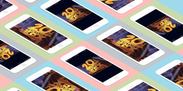 Как перевернуть видео на смартфоне, планшете или компьютере