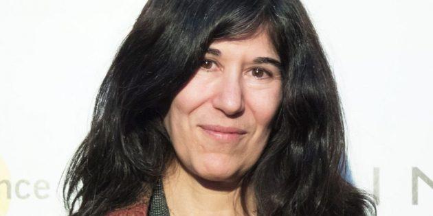 Женщины режиссёры: Дебра Граник