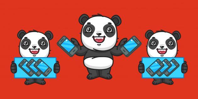 День рождения AliExpress: 8 китайских смартфонов, которые cтоит купить на распродаже