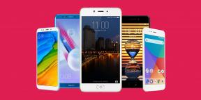 AliExpress: 8 крутых смартфонов, которые стоит купить на распродаже «Нам 8 лет»