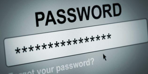 В «Яндекс.Браузере» появился менеджер паролей
