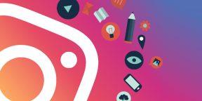 20 маст-хэв-приложений для пользователей Instagram