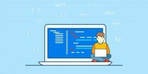 22 полезных расширения для начинающего программиста