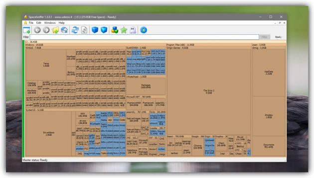 Как очистить диск в Windows: Найдите и сотрите большие файлы, которые вам не нужны