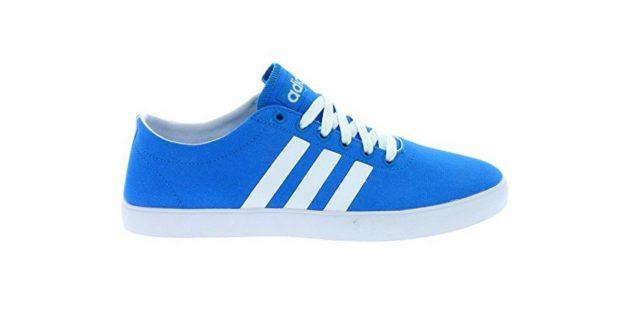 Adidas Easy