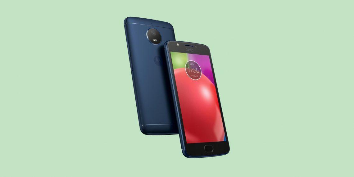 7c683d9fbc6f 7 лучших смартфонов на чистой Android по версии Android Authority ...