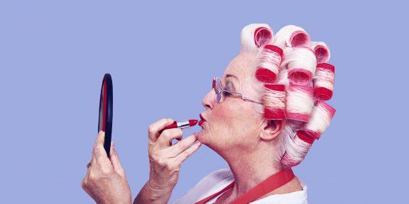 8 мифов о старении, в которые пора перестать верить