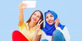 8 полезных изменений, которые ждут вас в процессе изучения иностранного языка