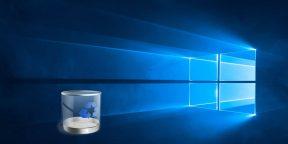 8 программ Windows 10, которые стоит удалить прямо сейчас