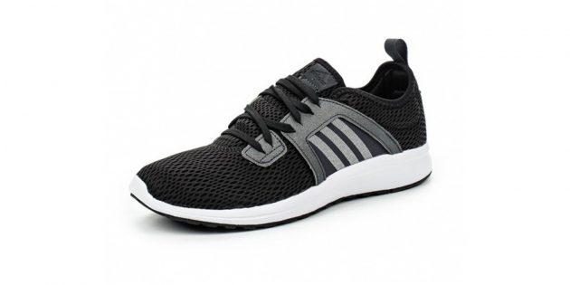 Adidas AQ647