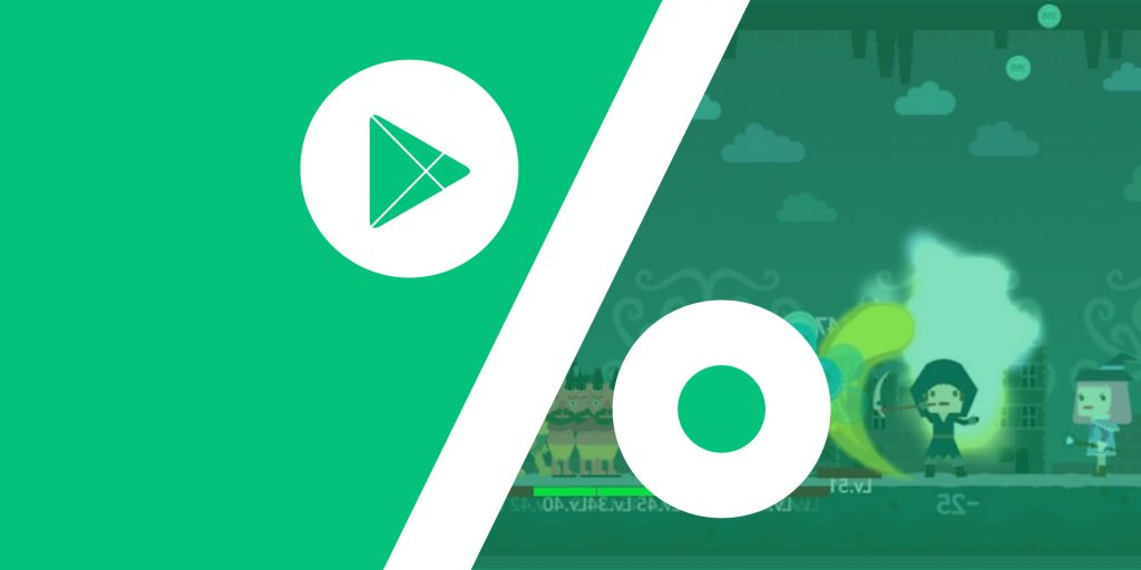 Цена скидки для Android TV Box Online   Cafago.com