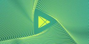 10 лучших приложений апреля для Android