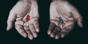 Что такое дженерики: доступные лекарства или аптечный мусор?