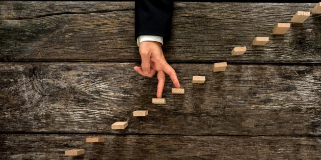 Как ставить цели и достигать их: простая инструкция