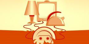 Как защитить свой дом от возгорания: простые правила энергобезопасности