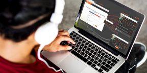 4 расширения для прослушивания подкастов в браузере