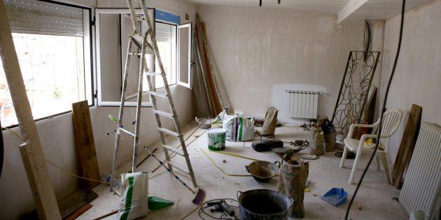 Renovation 1521210215 630x315 Ремонт: на чём не стоит экономить