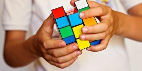 Подкаст Лайфхакера: 12 впечатляющих навыков, которые можно приобрести за неделю